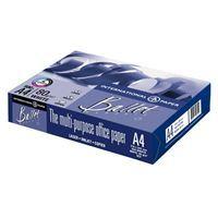 PAPIR BALLET CLASSIC A4/80G