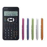 Kalkulatorji in računski stroji