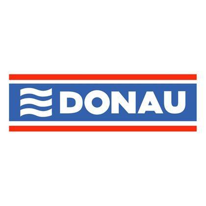 Slika za proizvajalca DONAU