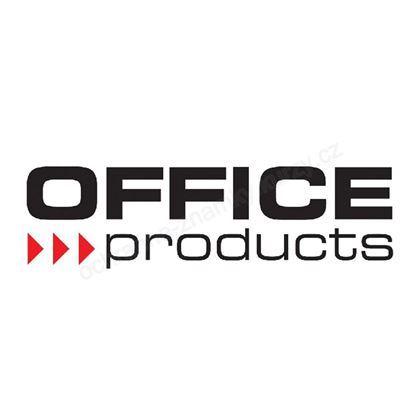 Slika za proizvajalca OFFICE PRODUCTS