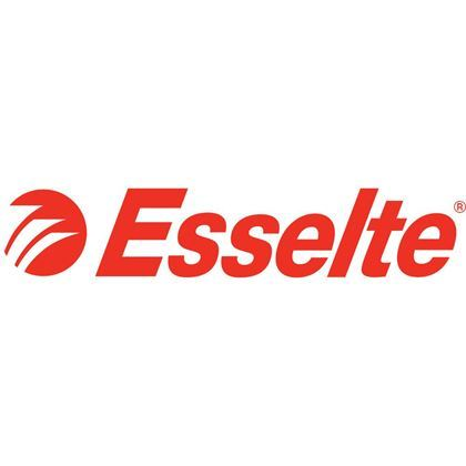 Slika za proizvajalca ESSELTE