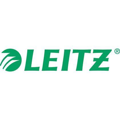Slika za proizvajalca LEITZ
