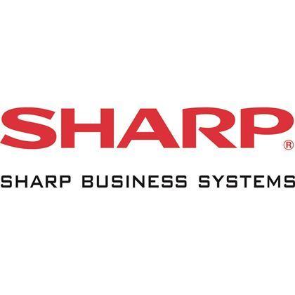 Slika za proizvajalca SHARP