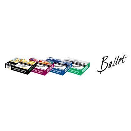 Slika za proizvajalca BALLET