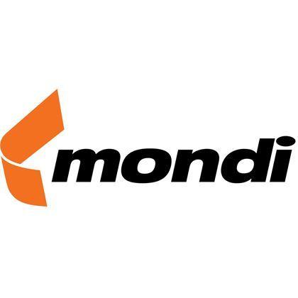 Slika za proizvajalca MONDI