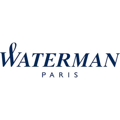Slika za proizvajalca WATERMAN