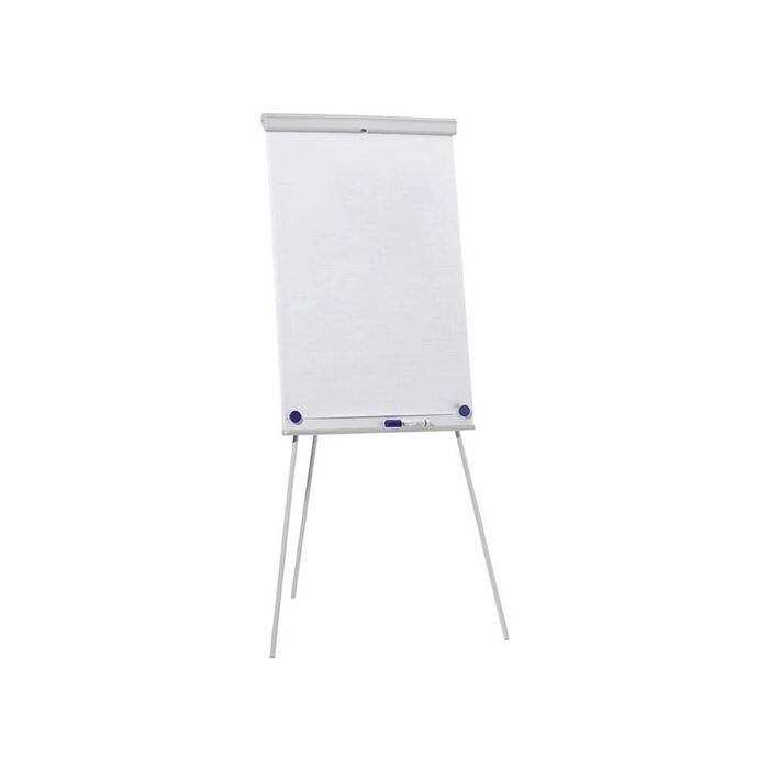 MAGNETNA TABLA SMART FLIPCHART 70X100