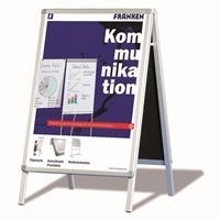 REKLAMNA A-TABLA A2 FRANKEN 42 X 59,4