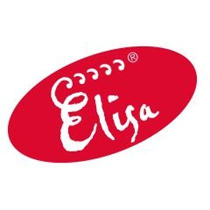 Slika za proizvajalca ELISA
