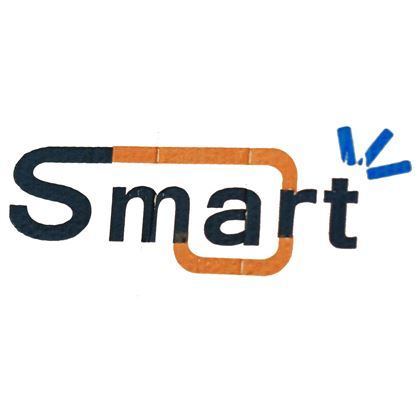 Slika za proizvajalca SMART