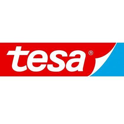 Slika za proizvajalca TESA