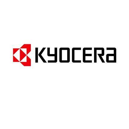 Slika za proizvajalca KYOCERA