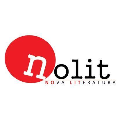 Slika za proizvajalca NOLIT