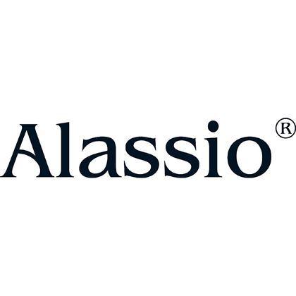 Slika za proizvajalca ALASSIO