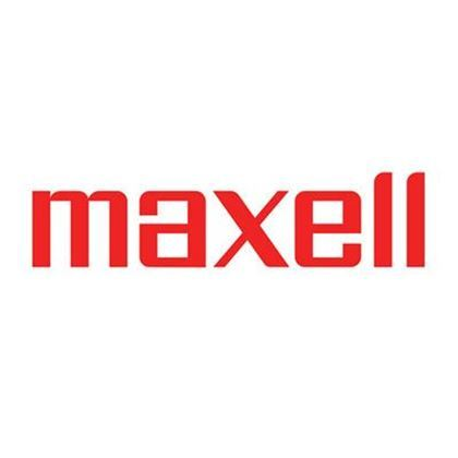 Slika za proizvajalca MAXELL