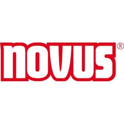 Slika za proizvajalca NOVUS