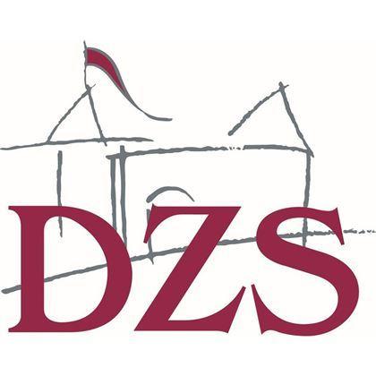 Slika za proizvajalca DZS