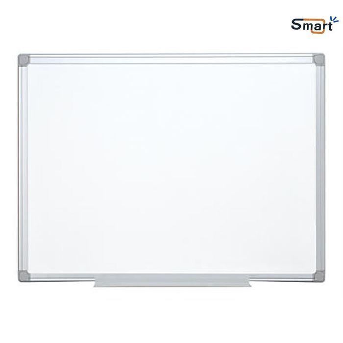 MAGNETNA TABLA SMART 120x180