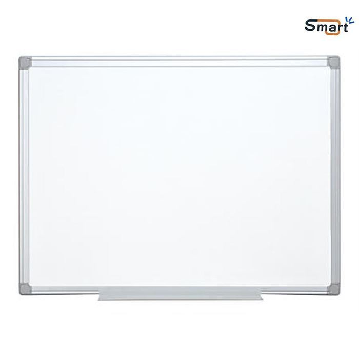 MAGNETNA TABLA SMART 60x90