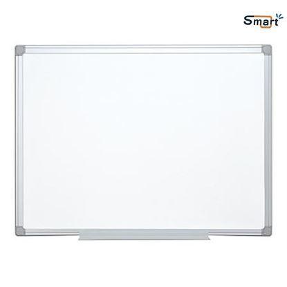 Slika MAGNETNA TABLA SMART 90x120