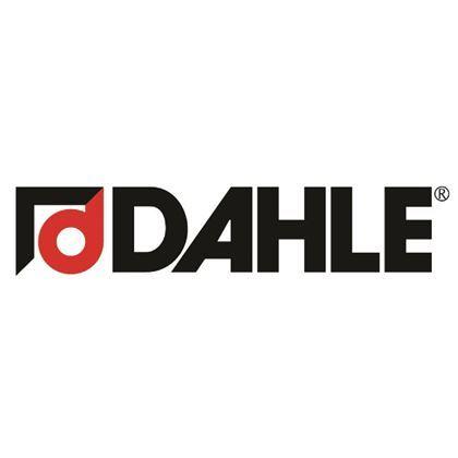 Slika za proizvajalca DAHLE