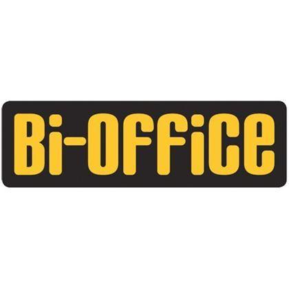 Slika za proizvajalca BI-OFFICE