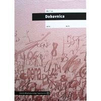 DOBAVNICA A5 SAMOKOPIRNA TIS-F.39