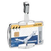 NOSILEC ZA MAGNETNE KARTICE - RFID - 45x87mm 10/1