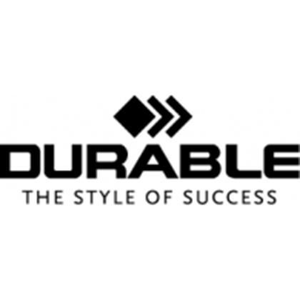 Slika za proizvajalca DURABLE