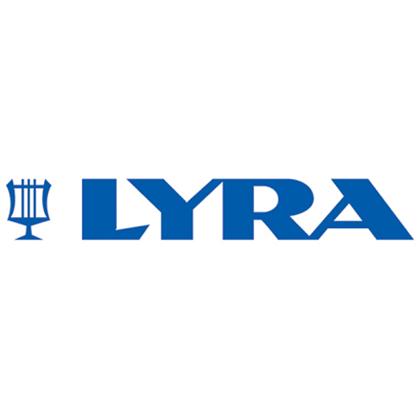 Slika za proizvajalca LYRA