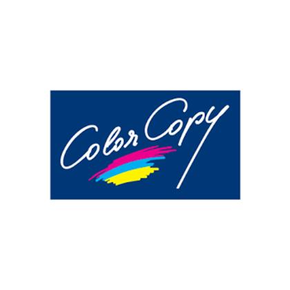 Slika za proizvajalca COLOR COPY