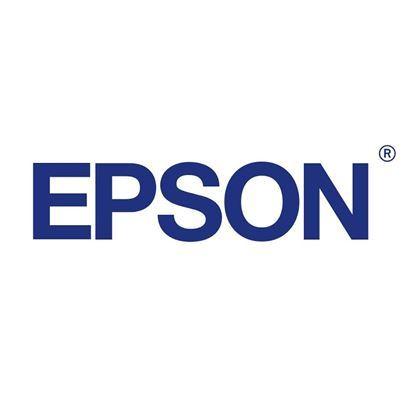 Slika za proizvajalca EPSON