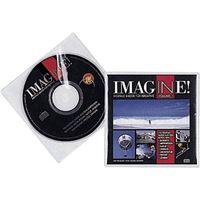 OVITEK ZA CD DURABLE 10/1