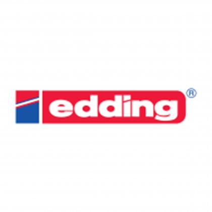 Slika za proizvajalca EDDING