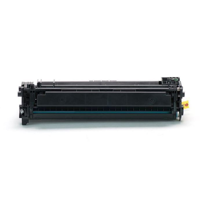 TONER KOMPATIBILEN HP CF 362X YELLOW