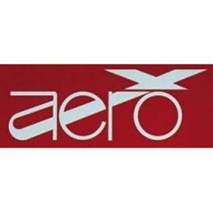 Slika za proizvajalca AERO