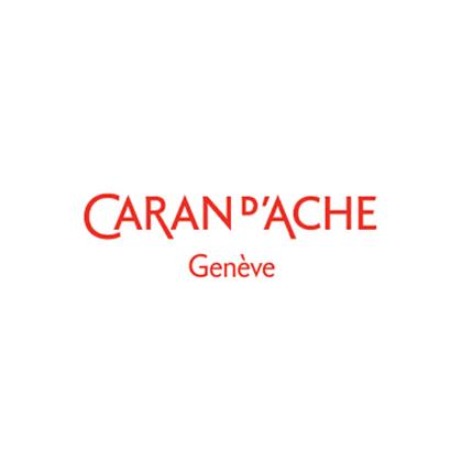 Slika za proizvajalca CARAN D'ACHE