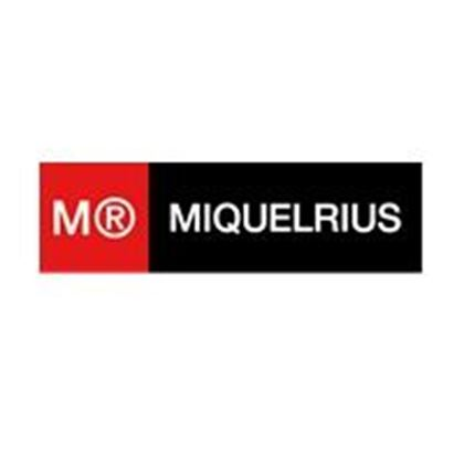 Slika za proizvajalca MIQUELRIUS