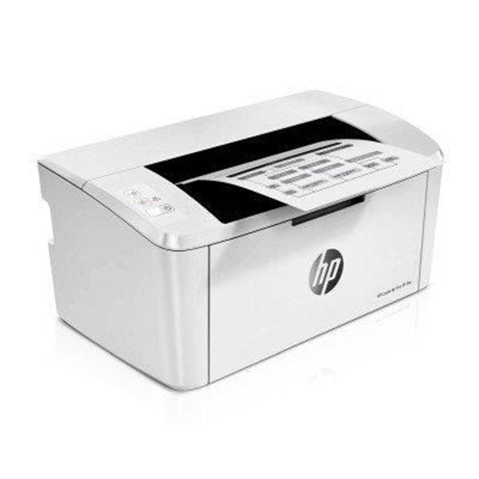 TISKALNIK HP LaserJet Pro M15W