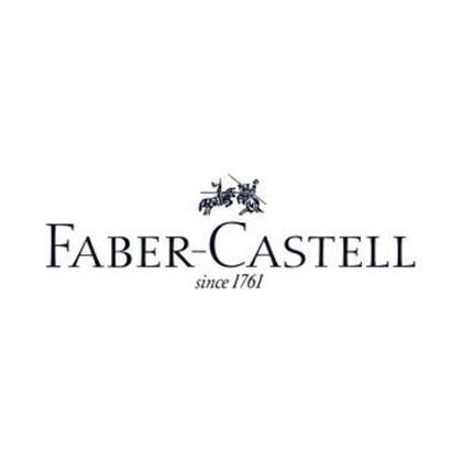 Slika za proizvajalca FABER CASTELL