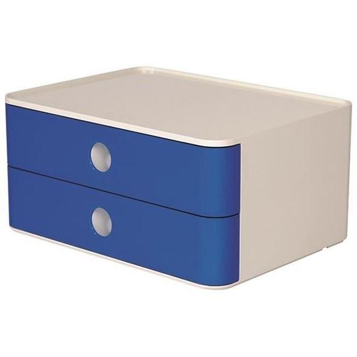 HAN PREDALNIK ALLISON SMART-BOX, moder