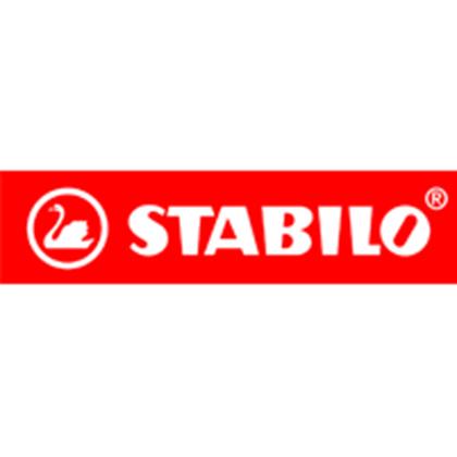 Slika za proizvajalca STABILO