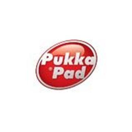 Slika za proizvajalca PUKKA PADS