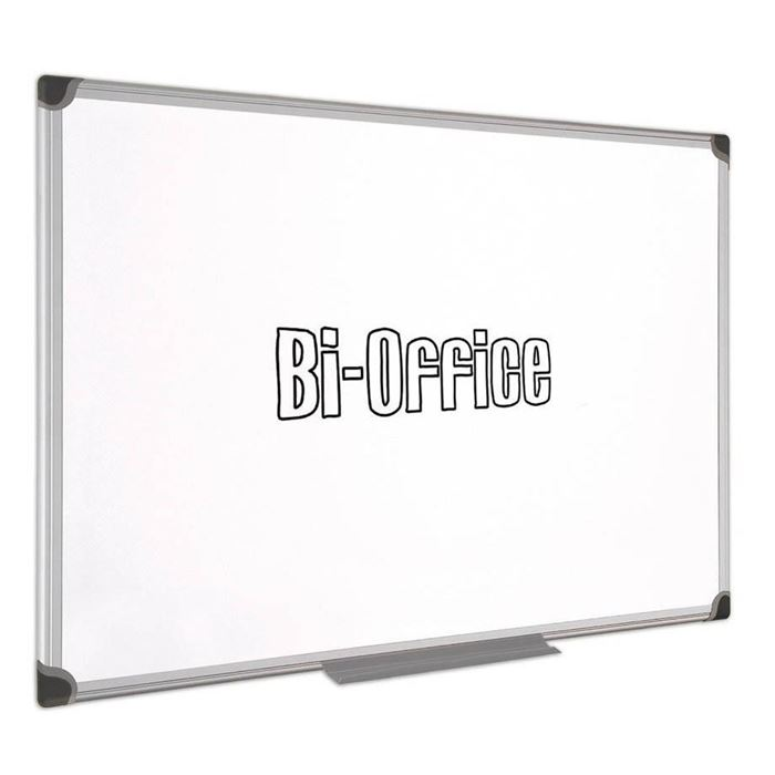 BI-OFFICE BELA TABLA MAYA PRO 120x180