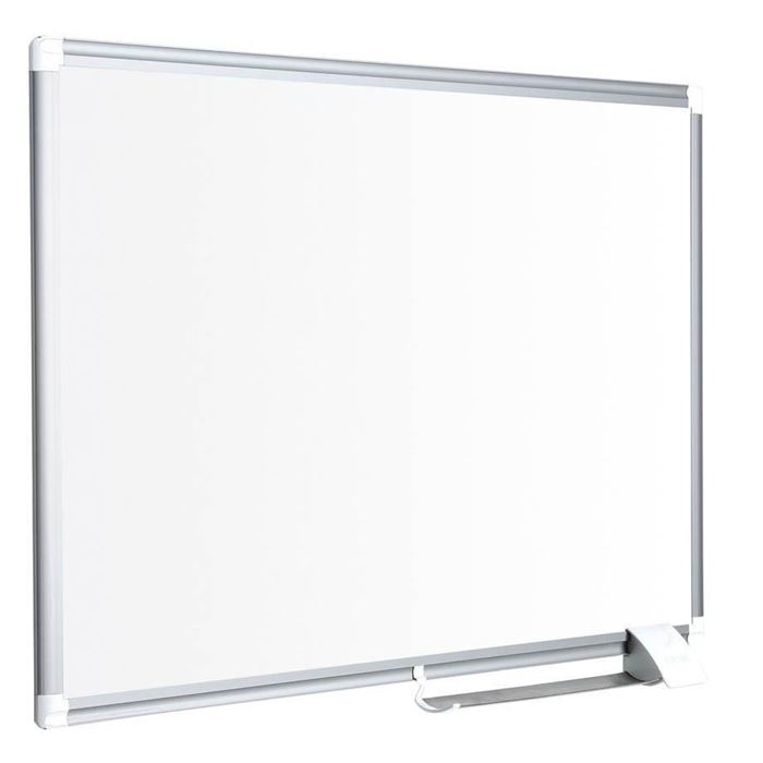 BI-OFFICE BELA TABLA MAYA TOP PRO 120x240
