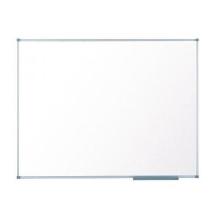 TABLA MAGNETNA NOBO CLASSIC 60X90