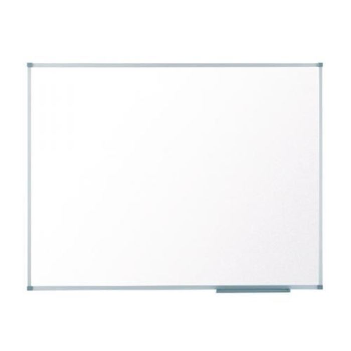 TABLA MAGNETNA NOBO CLASSIC 90X180