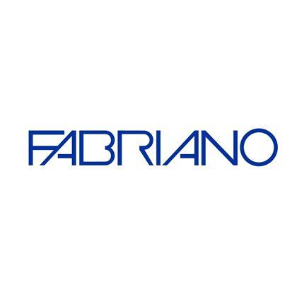 Slika za proizvajalca FABRIANO